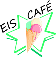 Eis-Cafe